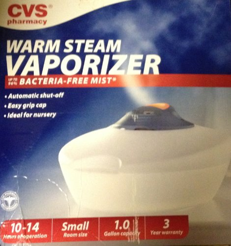 cvs-pharmacy-warm-steam-vaporizer-1-gal