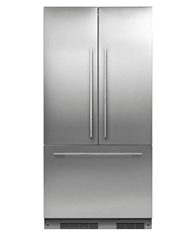 Amazon Fisher Paykel Rs36a72j1 36 Star K Energy Star Built In