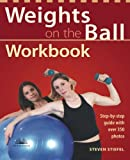 Weights on the Ball, Steve Stiefel, 1569754128
