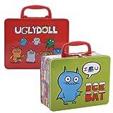 Uglydolls > Ice Bat Tin Keepsake Box by Schylling