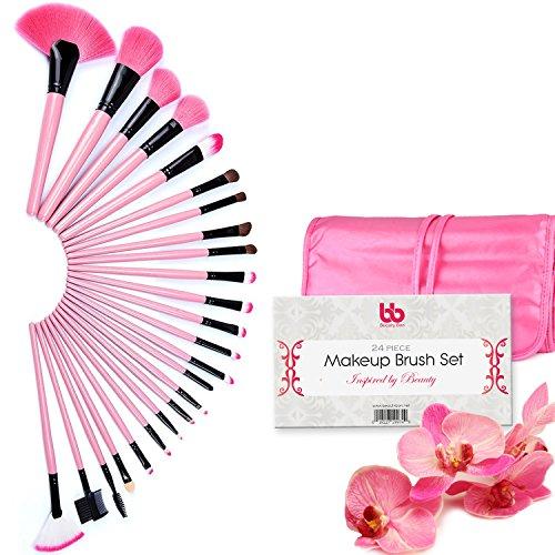 Best Makeup Brush For Bronzer - 5