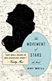 The Movement of Stars, Amy Brill, 1594487448