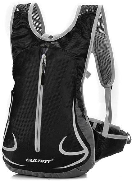 Vélo Sac à dos multi fonctionnel randonnée sport équitation voyages Camping 60 L