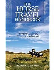 The Horse Travel Handbook