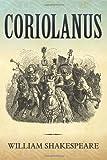 Coriolanus, William Shakespeare, 1619492458