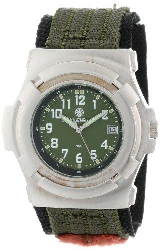 smith-wesson-mens-sww-11-od-lawman-olive-drab-nylon-strap-watch
