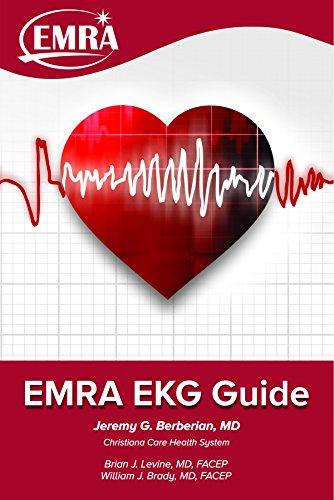 (EMRA EKG Guide)