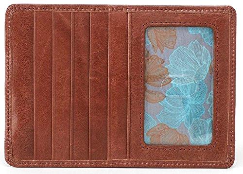 hobo-womens-leather-vintage-euro-slide-card-holder-wallet-cafe
