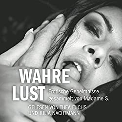 Wahre Lust