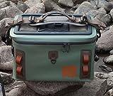 Fishpond Cutbank Gear Bag, Yucca