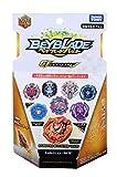 Beyblade Burst B-140 Random Booster Vol.15