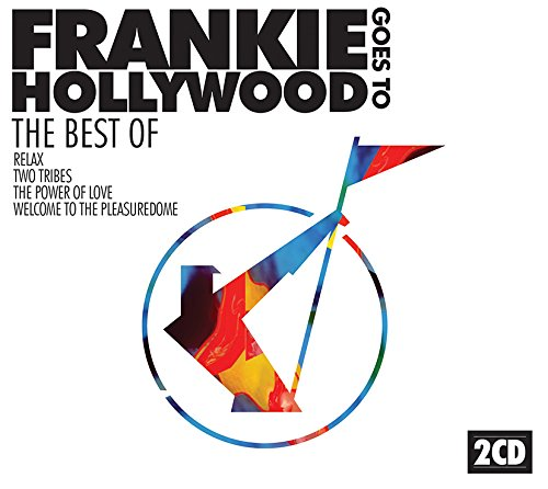 Frankie Goes To Hollywood - 80