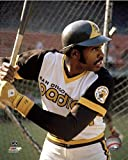 "Dave Winfield San Diego Padres MLB Action Photo (Size: 8"" x 10"")"