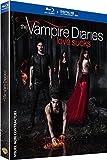Vampire Diaries - L'intégrale de la Saison 5 [Blu-ray]