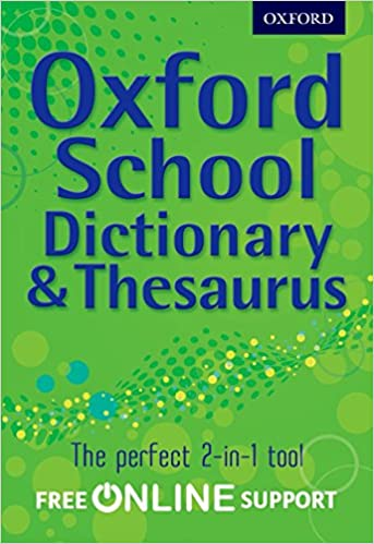 Unsexy thesaurus dictionary