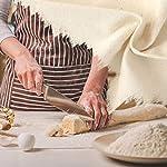 Aive-divano-da-forno-professionale-in-lino-panno-per-la-preparazione-di-baguette-francesi-panini-pasta-di-pane-e-pane-fermentazione-120-x-75-cm