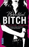 Beautiful Bitch (3)