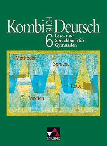 kombi-buch-deutsch-bayern-lese-und-sprachbuch-fr-gymnasien-in-bayern-kombi-buch-deutsch-bayern-kombi-buch-deutsch-lese-und-sprachbuch-lese-und-sprachbuch-fr-gymnasien-in-bayern