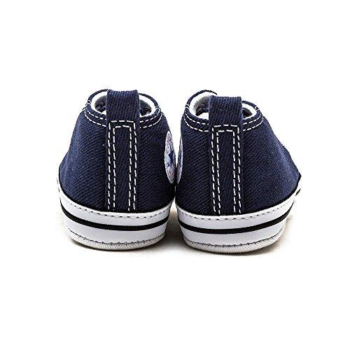 Converse Converse Sneakers - Zapatillas Unisex bebé Blue