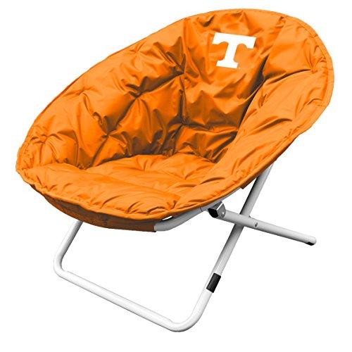 - Logo Brands Tennessee Volunteers Sphere Chair