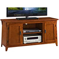 Leick 82550 Riley Holliday TV Console