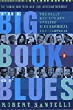 Big Book Of Blues Revised Edition