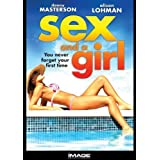 Sex and a Girl [Import]