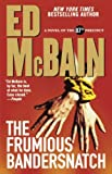 img - for Frumious Bandersnatch (87th Precinct) book / textbook / text book