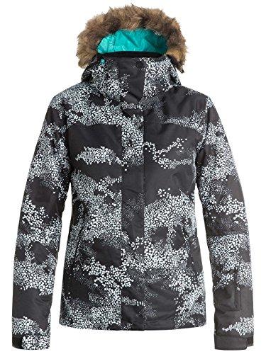 descubre las últimas tendencias estilos frescos calidad estable Chaquetones de nieve mujer – Revista de moda popular