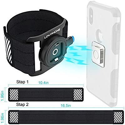 lovphone-phone-running-armband-sport