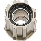 Image of Campagnolo Spares Wheels Fh-buu015 - Freehub Body Campagnolo Compatible: