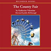 The County Fair | Katherine Valentine