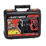 BLACKDECKER-KD985KA-QS-Martello-Tassellatore-e-Scalpellatore-800-W-22-J