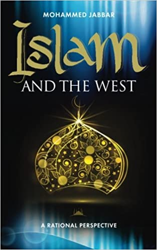 Islam and west a rational perspective