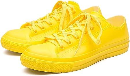 waterproof shoes casual shoes ,Women's