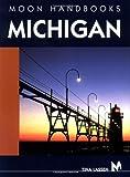 Moon Handbooks Michigan