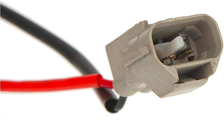 OE Part No.: 21100-16540 Automatic Choke 2110016540 ALAVENTE 2 Barrel Carburetor for TOYOTA Corolla 4AF 1987-1991 Car Carb 2-Barrel Engine Carburetor Replacement