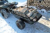 Impact-Implements-ATV-Heavy-Duty-Utility-Cart-and-Cargo-Trailer-1500lb-Capacity-15-cu-ft