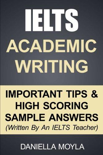 IELTS-Academic-Writing-Important-Tips-High-Scoring-Sample-Answers-Written-By-An-IELTS-Teacher