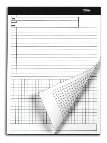Docket Project Planning Perforated 77101 product image