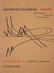Bords Mathematiciens/ Precurseurs/ Encyclopedistes