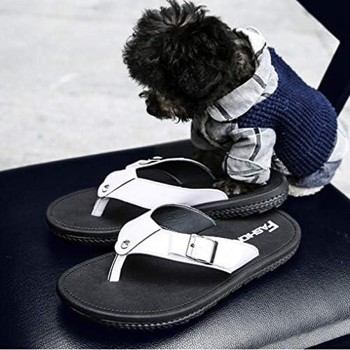 メンズ サンダル スリッパ ビーサン サマーシューズ オシャレ 夏 革靴 ローマ かっこいい 軽量 通気 痛くない オフィス 滑り止め フォーマル 通勤 ビーチサンダル ビーサン ビーチ スポーツ カジュアル