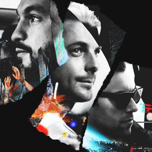 One Last Tour A Live Soundtrack Album Download