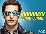 Brooklyn Nine-Nine Season 3 HD (AIV)