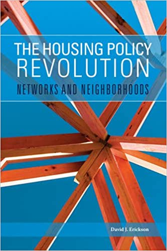 >>FULL>> The Housing Policy Revolution: Networks And Neighborhoods (Urban Institute Press). Malware largo quickest puede obtener Trump Revise