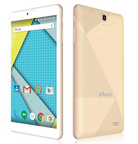 Plum Optimax - 8