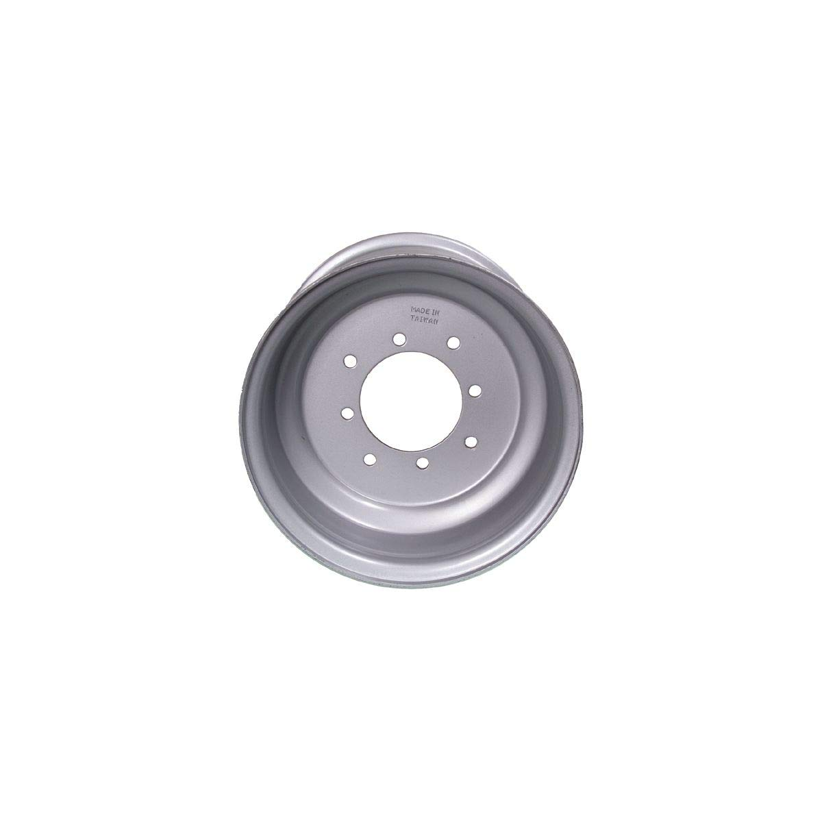 ITP Sport Steel Wheel Rear // 9X9 4//115-130 3+6 09-19 YAMAHA YFZ450R