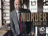 Murder Chose Me Season 2