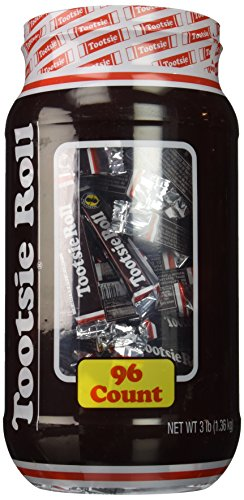 tootsie-roll-chocolate-large-96-count