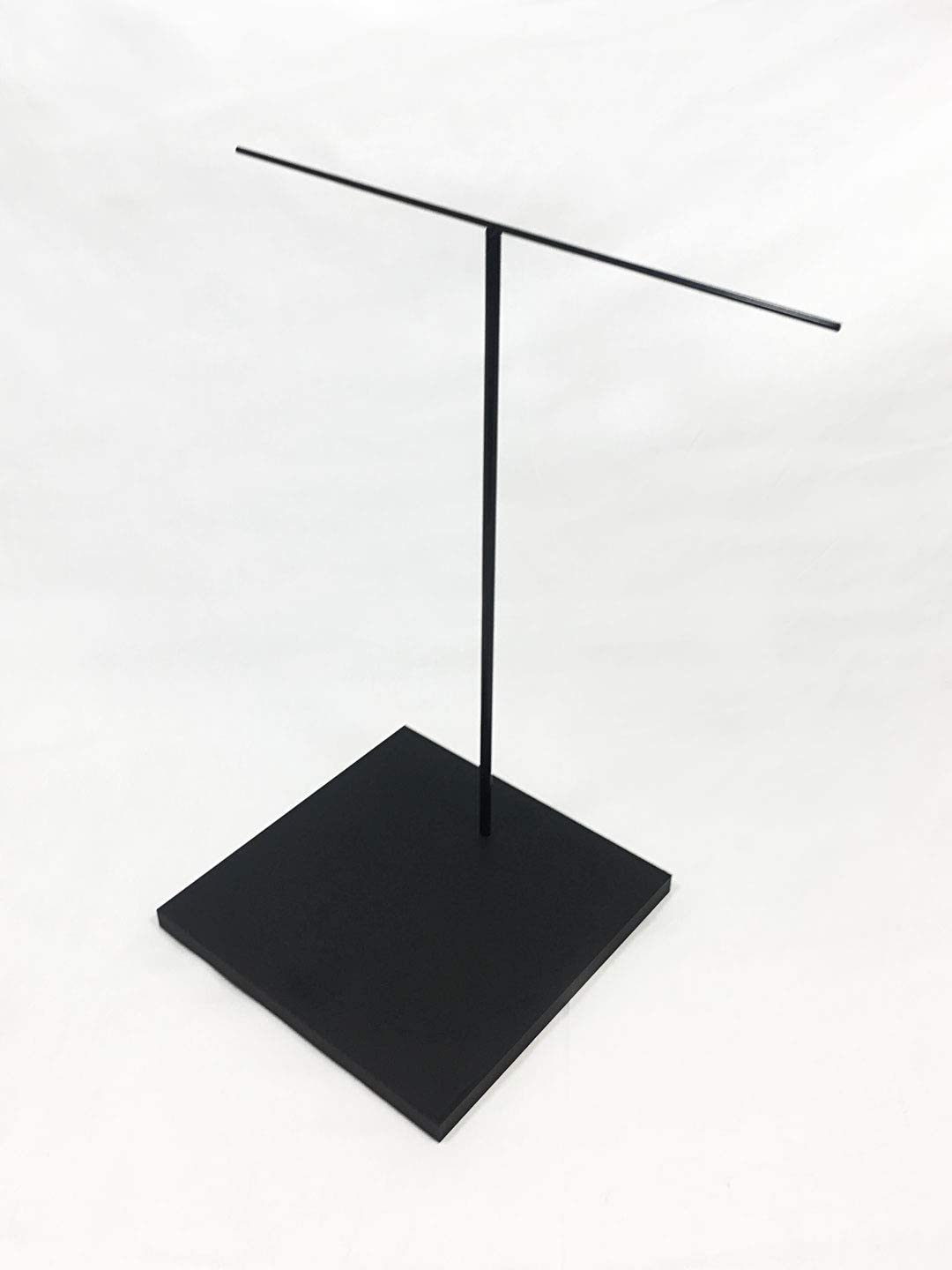 """36/"""" METAL DISPLAY STAND FOR AFRICAN /& OTHER TRIBAL ART"""